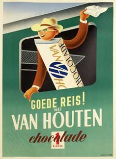 Antique and Vintage reclame Vintage Advertising Posters, Old Advertisements, Advertising Signs, Vintage Travel Posters, Vintage Bookmarks, Vintage Labels, Vintage Cards, Old Commercials, Art Deco Posters