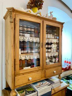 Liquor Cabinet, Design, Home Decor, Wine Country, Decoration Home, Room Decor, Home Interior Design, Home Decoration