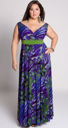 3928ca70dba Would like this with longer sleeves. Could wear it with a wrap or shawl
