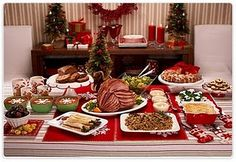 If you want to read about best Christmas Eve Dinner Ideas Crock Pot Recipes then have a look at these recipes for Christmas dinner. Merry Christmas, Simple Christmas, All Things Christmas, White Christmas, Christmas Holidays, Christmas Recipes, Christmas Snacks, Christmas Parties, Christmas Cooking