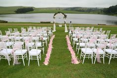 Bellwood is a beautiful wedding venue in the KZN Midlands, also offering accommodation and is family orientated South African Weddings, Beautiful Wedding Venues, Cottages, Dolores Park, Most Beautiful, Travel, Cabins, Viajes, Country Homes
