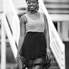 You deserve to live a life you are excited about.  #makingportraits #portraits_ig #potrait #portraits #blackisbeautiful #black #bnw #justblack #justpost #justportraits #people #bnw_society #blackandwhite #outdoors #postthepeople #mood #portraitmode #marvelous_shots #exklusive_shot #vscocam #vscogoodshot #vsco #vscokenya #bnw #instabwgirls #instashots #eaportraits #nairobikenya #photooftheday
