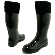 different wellington boots - Google Search