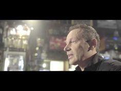 Ronnie v Bemmel- Die Laaielichter Itunes, Einstein, Van, Fictional Characters, Video Clip, Vans, Fantasy Characters