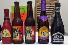Loucos Por Ales: Loucos por Ales pelo Mundo - 5 cervejas que você a...