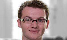 Stephen Sutton cancer fund hits £3m - http://www.healtherpeople.com/stephen-sutton-cancer-fund-hits-3m.html