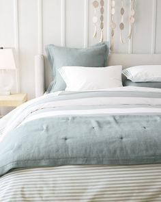 fouta bedding - Google Search