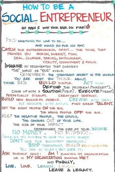 Great story board on building a legacy for something you believe in through social business! How to be a Social Entrepreneur. Healthy Home Company offers amazing opportunity! 4 Ways to get Involved! Social Business, Home Based Business, Business Planning, Business Tips, Business Opportunities, Social Change, Social Work, Social Media Tips, Social Media Marketing