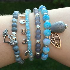 www.jadorejewelry.net