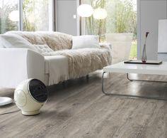1000 ideas about parquet clipsable on pinterest plancha exterieur wood fl - Lames vinyl clipsables ...