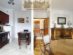 Home Staging, Gallery Wall, Mirror, Furniture, Home Decor, Decoration Home, Room Decor, Mirrors, Home Furnishings