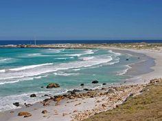 South African beaches....makes my heart long for Zinkwazi Beach, KwaZulu-Natal North Coast