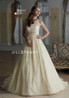 JIL0112 Ivory #JILL
