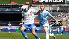 Montreal Impact vs. New York City FC http://www.sportsgambling4fun.com/blog/soccer/montreal-impact-vs-new-york-city-fc/  #City #MajorLeagueSoccer #MontrealImpact #NewYorkCityFC #soccer #USSoccer