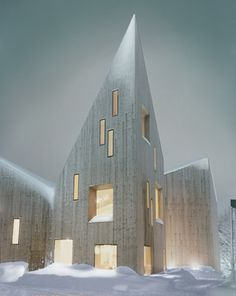 Museum of Romsdal