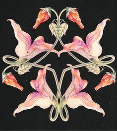 17 best pink floyd body paint project images on pinterest music pink floyd flower scene google search mightylinksfo
