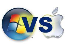 El Espacio Geek: La venta de dispositivos iOS es igual a la de computadoras Windows