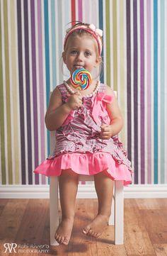 Children/toddler photography - Stella IV on Babies & Children. Girls Dresses, Flower Girl Dresses, Toddler Photography, Harajuku, Babies, Wedding Dresses, Children, Style, Fashion
