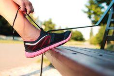 atividade-fisica-coloque-em-pratica