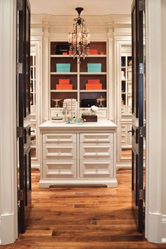 mansion master closet.  Mansion Walkinwardrobe  Grand Mansion Luxury Lifestyle Dream Home DK   CLOSET Pinterest Wardrobes And Luxury Intended Mansion Master Closet N