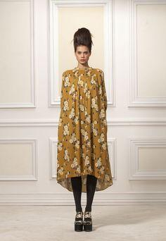 I Love Suno..poetic and romantic silks