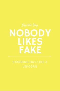 Nobody likes fake and I'm not talking about plastic surgery. I'm talking about people who act fake. People Talk, Lifestyle Blog, Mental Health, About Me Blog, Quotes, Quotations, Qoutes, Shut Up Quotes, Manager Quotes