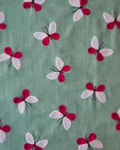 Butterfly-Embroidery.jpg