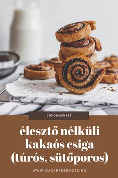 Recipies, Food Porn, Food And Drink, Low Carb, Sweets, Sugar, Healthy Recipes, Snacks, Cakes