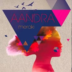 Aandra - Safe from the Storm Music Songs, My Music, Chill Out Lounge, Chill Out Music, Contemporary Jazz, Smooth Jazz, Cd Cover, Meraki, New Age