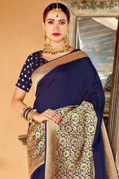 South Indian Actress HAPPY PARSHURAM JAYANTI STATUS SHAYARI IMAGES, GREETINGS, WHATSAPP STATUS PHOTO GALLERY  | HINDUGODWALLPAPER.COM  #EDUCRATSWEB 2020-04-24 hindugodwallpaper.com https://www.hindugodwallpaper.com/images/gods/zoom/1245_bhagwan-parshuram-wallpaper.jpg