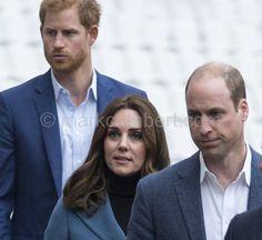 Princess Charlotte Princess Of Wales William Kate Prince William Duchess Of Cornwall Prince Phillip Prince Harry And Meghan Duke Of Cambridge Duke