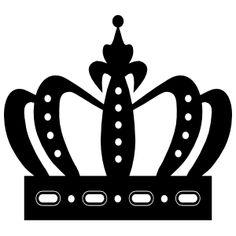 King Queen Tattoo, Kings Crown, American Made, Silhouette Cameo, Vinyl Decals, Tumbler, Stickers, Miami Florida, Fonts