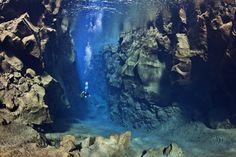 海底 - Google 搜尋