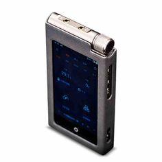 Cayin i5 - Audio Player - wie neu!