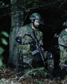 Vicky Kaushal starrer 'Uri: The Surgical Strike' is not stopping anywhere as the film has now emerged as the first movie of 2019 to cross the…