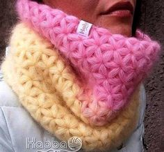 crochet & knitting , handmade , handicraft, creative ideas,