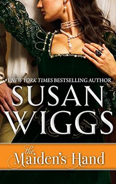 Roguish Oliver de Lacey has always lived lustily. Even salvation from the noose by a shadowy society provides no epiphany to mend his ways. Mistress Lark's sole passion is her secret work thwarting the queen's executions. She needs no other excitement—until Oliver de Lacey drops through the hangman's door and into her life. As their fates become inextricably bound together in a struggle against royal persecution, both Oliver and Lark discover a love worth saving…even dying for. Reissue…