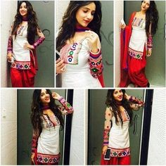 New Awesome Red And White Color Patiyala Casual Suit Saiveera Fashion is a #Manufacturer Wholesaler,Trader, Popular Dealar and Retailar Of wide Range Salwar Suit, Dress Material, Saree, Lehnga Choli, Bollywood   Collection Replica, and Also Multiple Purpose of Variety Such as Like #Churidar, Patiala, Anarkali, Cotton, Georgette, Net, Cotton, Pure Cotton Dress   Material. For Any Other Query Call/Whatsapp - +91-8469103344.