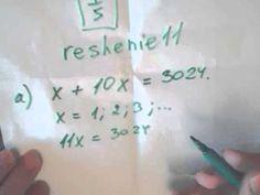 Все члены конечной последовательности являются натуральными числами/ Подготовка к ЕГЭ по математике: разбор задания B3. Подключайте курс экспресс-подготовки к ЕГЭ по математике видео: Задачи ЕГЭ по математике Мастер-классы по подготовке! #объявления