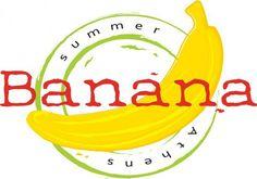 Το μοναδικό  #banana   #athens   #summer   #bar  και φέτος το καλοκαίρι του 2015 μαζί μας!!! ★Τηλέφωνο Επικοινωνίας / Κρατήσεις: 6981219034 (cosmote) - 6958288452 (vodafone) Club Bar, Athens, Banana, Summer, Summer Time, Bananas, Fanny Pack, Athens Greece