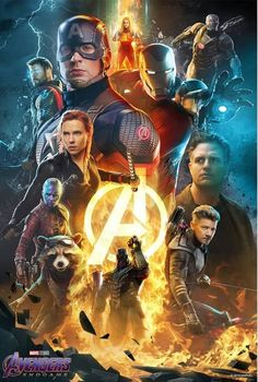 Who is your favorite Marvel hero? Leave a comment to win Latest Marvel Card Wallet! We Will randomly pick 5 comments to send you our latest marvel card wallet ! Marvel Avengers, Marvel Comics, Marvel Films, Marvel Memes, Marvel Characters, Captain Marvel, Poster Marvel, Avengers Team, Avengers Movies