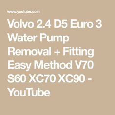 Stockage auxquels VOLVO 850 s70 v70 c70 s60 s80 xc90