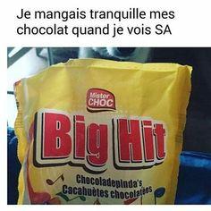 #wattpad #alatoire || Memes (blagues) de Kpop || Il y en a principalement de BTS, étant donné que c'est mon UG.  Il y en a beaucoup en anglais, et certains en français. Si vous n'arrivez pas à traduire, demandez-moi ^^