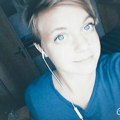 Musik geht immer♡ ♥