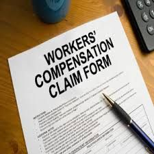 Workers' Compensation claims are frequently denied, but are later approved after an appeal. While there are many reasons for a claim to be denied, some of the more common reasons include the following. Failure to Meet Filing Deadlines Strict deadlines exist for Workers' Compensation claims, and the failure to report an injury immediately is one [ ] The post Philadelphia Workers' Compensation Lawyer: Claims, Denials, and Appeals appeared fir