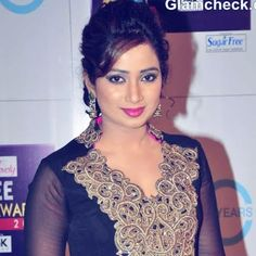 Bollywood Actress Hot Photos, Beautiful Bollywood Actress, Shreya Ghoshal Hot, Curvy Women Fashion, Beauty Full Girl, Indian Beauty Saree, Beautiful Asian Women, Cute Faces, Girl Pictures