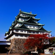 Rezervați la The Hills Nagoya Batam