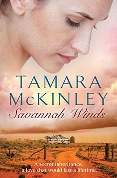 Booktopia has Savannah Winds by Tamara McKinley. Buy a discounted Paperback of Savannah Winds online from Australia's leading online bookstore. Any Book, Love Book, Got Books, Books To Read, Books Everyone Should Read, What To Read, Book Photography, Romance Novels, Free Reading