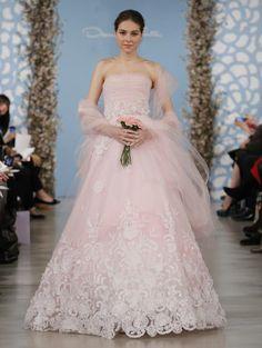 next wedding dresses: http://www.facefinal.com/2013/06/beautiful-wedding-dresses-for-your_6.html