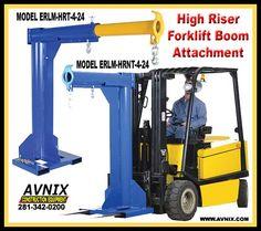 Homemade Tools, Diy Tools, Crane Lift, Truck Accessories, Welding Projects, Lifted Trucks, Workshop, Engineering, Steel Chain